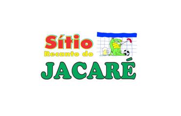 Sítio Recanto do Jacaré