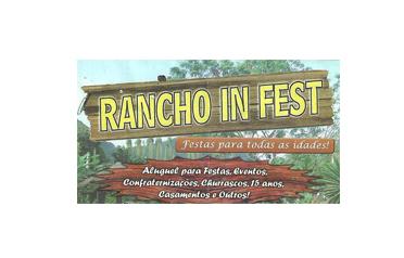 Rancho In Fest